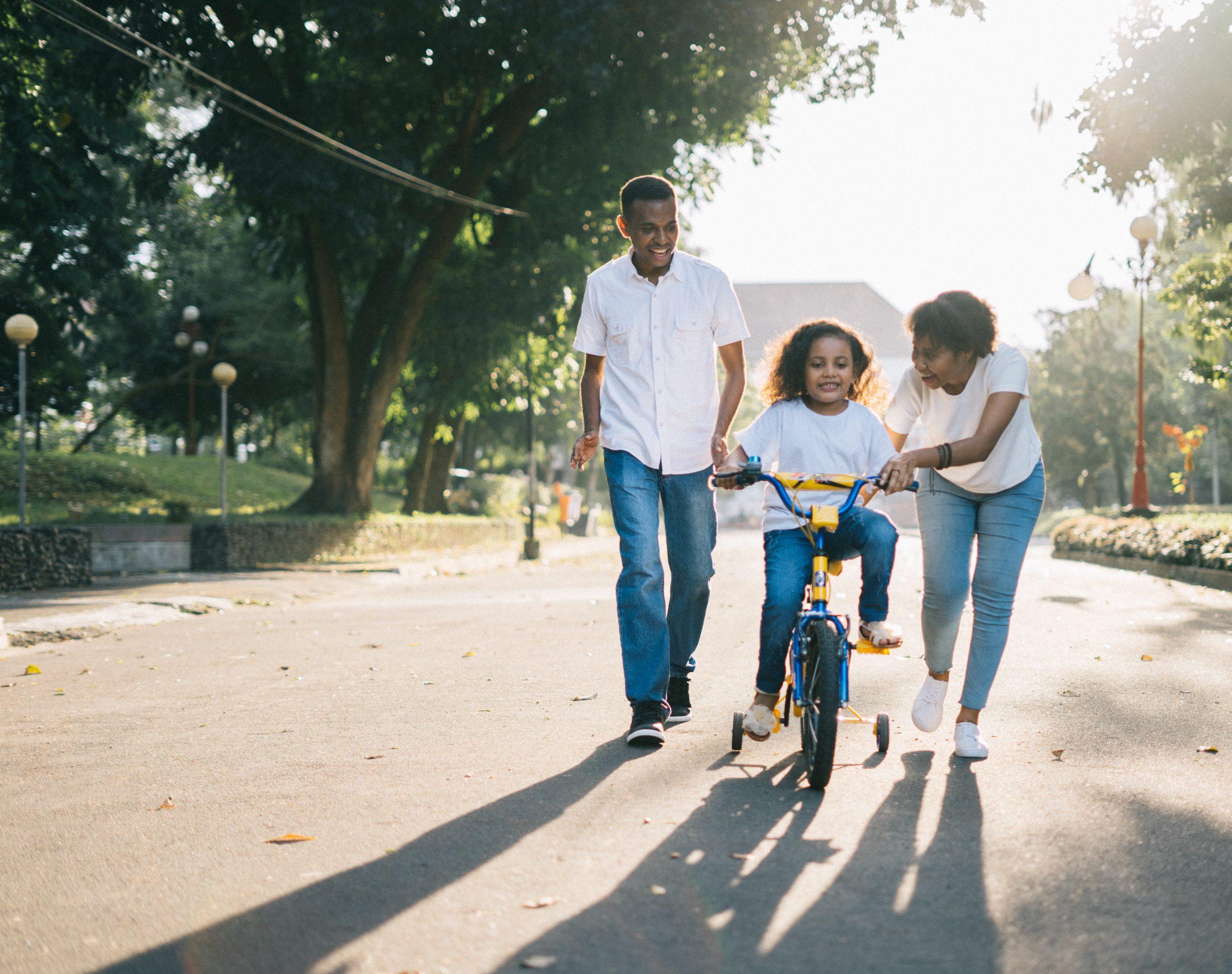 Avio-Oikeus Perinnönjaossa